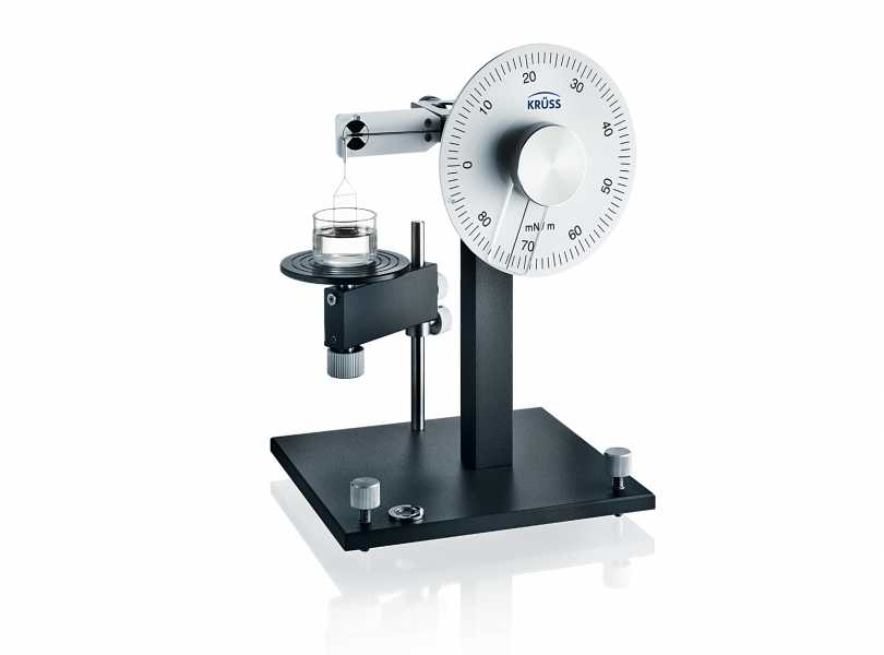 uploads/1421833633Educational Tensiometer.jpg