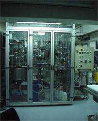 uploads/1425446928kilo-lab-equipments-250x250.jpg