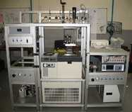 uploads/1425446960equilibrium-shapphire-cell-apparatus-for-co2-rich-mixtures-s-250x250.jpg
